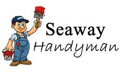 seaway handyman advertisement