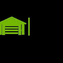 DorionDoors-Logo